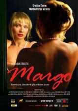 Women Romania Margo Romanian Movie 99